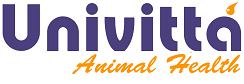 Univittá Animal Health